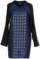 Shiki Short dresses - Item 34759037