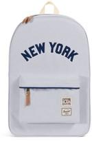 Herschel Grandstand Heritage NY Backpack