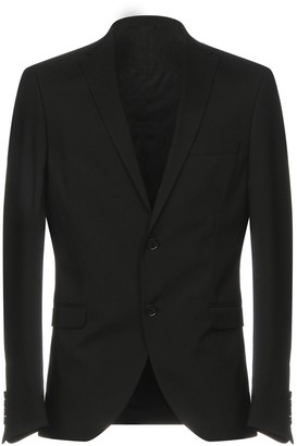 Selected Suit jackets