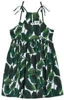 Milly Minis Print Dress