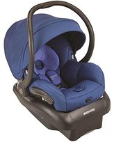Maxi-Cosi Mico 30 Infant Car Seat, Vivid Blue by