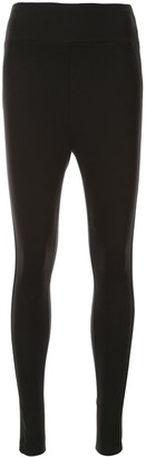 Vaara Grace high-waisted leggings