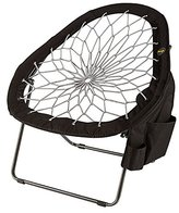 Blu Dot Super-Bungee Chair