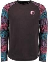 O'Neill Men's Heritage Printed Ls Top