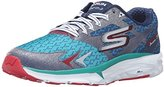 Skechers Performance Women's Go Run Forza Boston 2016 Running Shoe