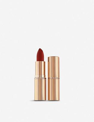 Charlotte Tilbury K.I.S.S.I.N.G lipstick 3.5g