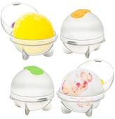 Prepara Jumbo Ice Ball Maker - 2pk