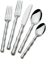 Towle Forged Calypso 20-pc. Flatware Set