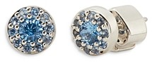 Kate Spade Pave Stud Earrings