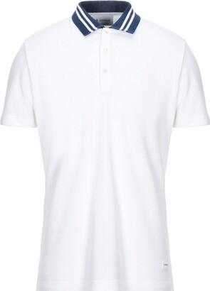 Dondup Polo shirts