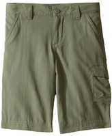 Columbia Kids - Silver Ridge II Short Boy's Shorts