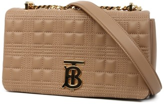Burberry Lola Bag Small