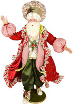 "Mark Roberts Sweet Nothings 48"" Santa"