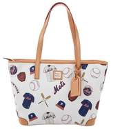 Dooney & Bourke Charleston Shopper Tote