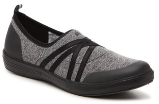 Grasshoppers Eclipse Slip-On