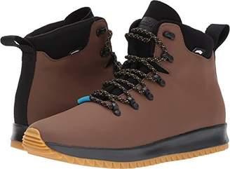 Native Men's Ap Apex Boot Rain