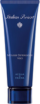 Acqua di Parma Italian Resort Cleansing Mousse 125ml