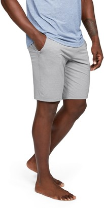 Under Armour Men's UA Recover Sleepwear Shorts