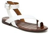 Naturalizer Sally Sandal