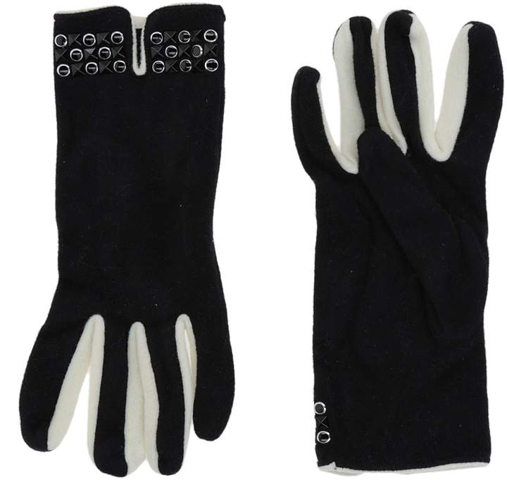 Kocca Gloves