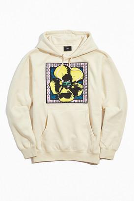 Obey We Make The Flowers Hoodie Sweatshirt