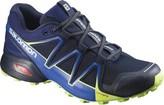 Salomon Men's Speedcross Vario 2 Trail Shoe