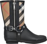 Burberry Zane rainboot