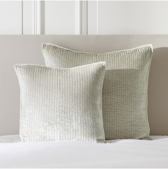 The White Company Vienne Cushion Cover