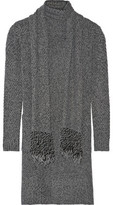 Thakoon Knitted Cardigan