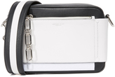 Michael Kors Julie Small Camera Bag