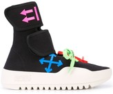 Off-White Off White CST- 001 sneakers