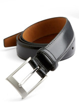 Nordstrom Leather Belt