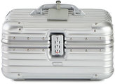 Rimowa Topas Silver Beauty Case