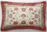 V&A Kalamkari Oxford Pillowcases