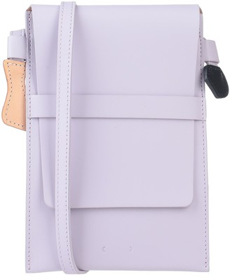 PB 0110 Cross-body bags