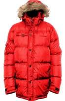 BearPaw Durham Jacket (Men's)