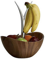 Nambe Fruit Tree Bowl