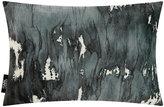 Karl Lagerfeld Ink Cushion