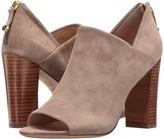 Diane von Furstenberg Caracas Women's Shoes