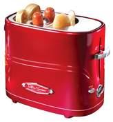 Nostalgia Electrics Nostalgia Hot Dog Toaster
