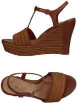 UGG Sandals - Item 11339978
