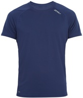 2XU X-Vent performance T-shirt
