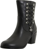 Harley-Davidson Women's Alanis Work Boot