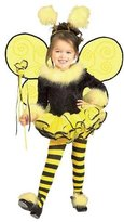 Rubie's Costume Co Bumble Bee - Small (4-6)