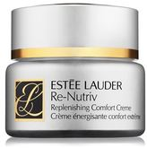Estee Lauder Re-Nutriv Replenishing Comfort Crème