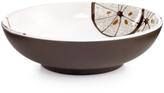 MADHOUSE by Michael Aram Lemonwood Melamine Cereal Bowl