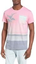 Sol Angeles Men's Casa De Rosa T-Shirt