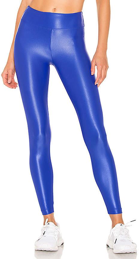 4a63a16575c7f Koral Lustrous Legging - ShopStyle