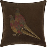 Ralph Lauren Home Cardwell Cushion Cover - 45x45cm