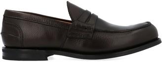 Church's Churchs pembrey Shoes